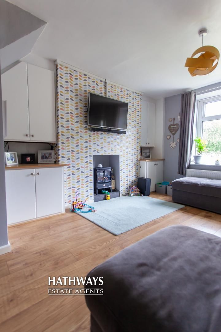 3 bed house for sale in Station Road 8