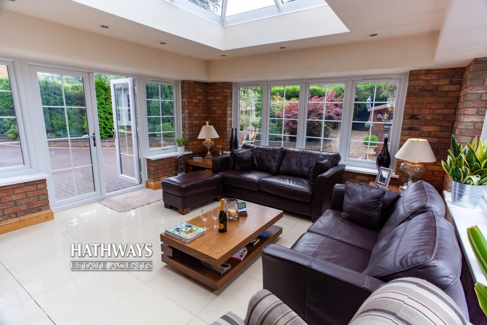 4 bed house for sale in Caerleon Road  - Property Image 20