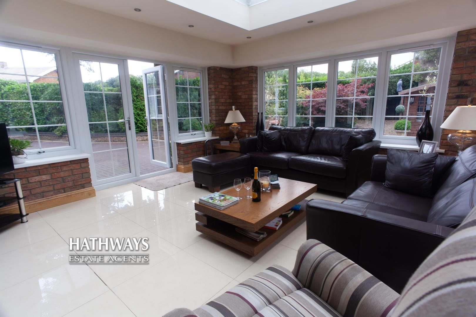 4 bed house for sale in Caerleon Road  - Property Image 21