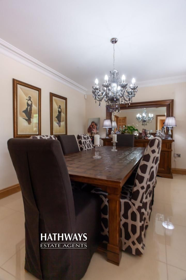 4 bed house for sale in Caerleon Road  - Property Image 53