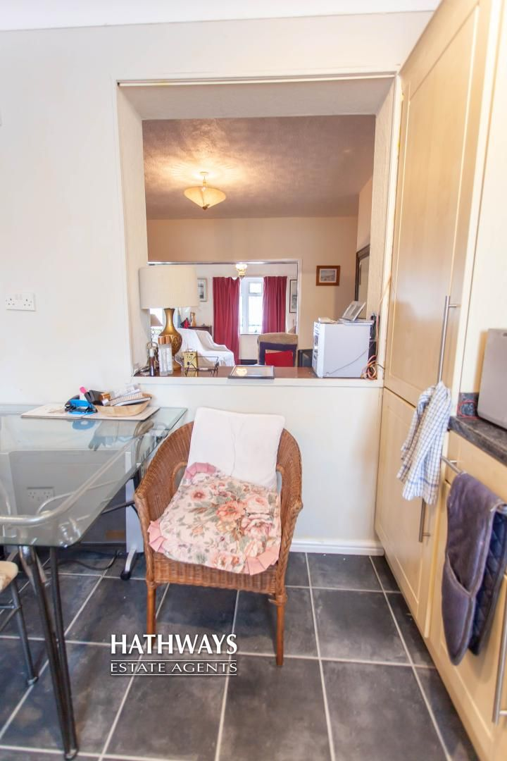 3 bed house for sale in Star Street  - Property Image 20