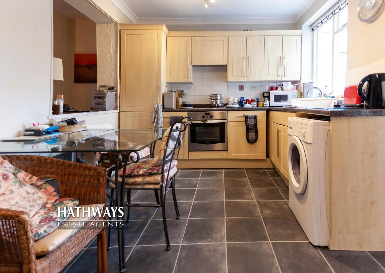 3 bed house for sale in Star Street 21