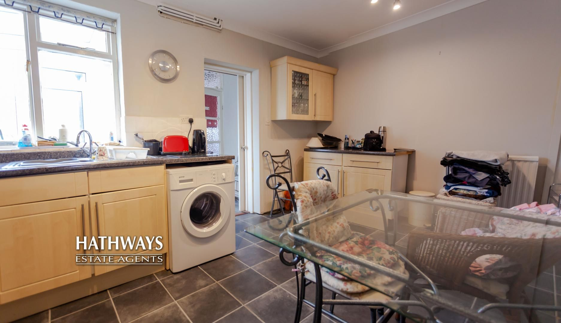 3 bed house for sale in Star Street  - Property Image 22