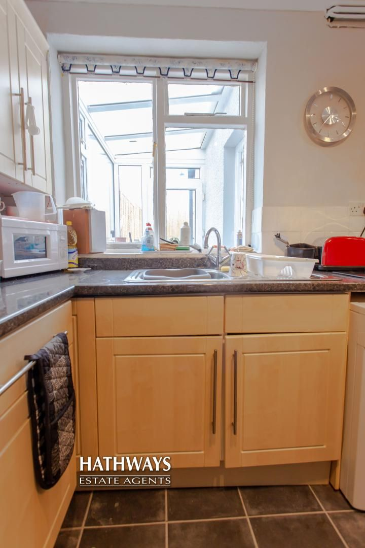 3 bed house for sale in Star Street  - Property Image 23