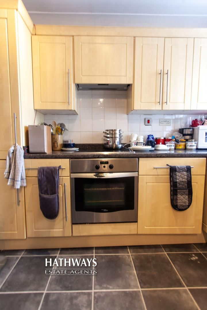 3 bed house for sale in Star Street 24