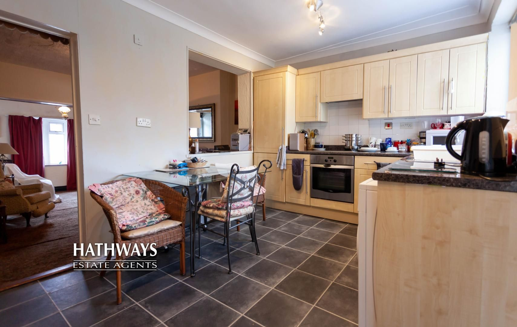 3 bed house for sale in Star Street  - Property Image 25