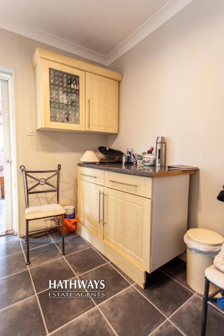 3 bed house for sale in Star Street  - Property Image 27