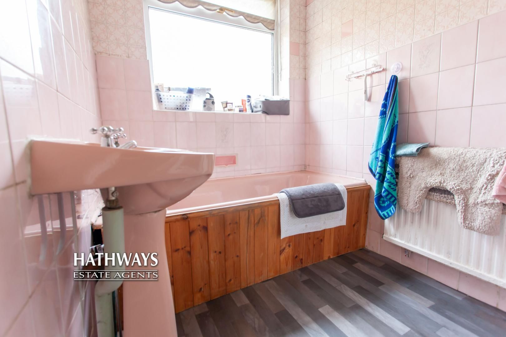 3 bed house for sale in Star Street  - Property Image 29
