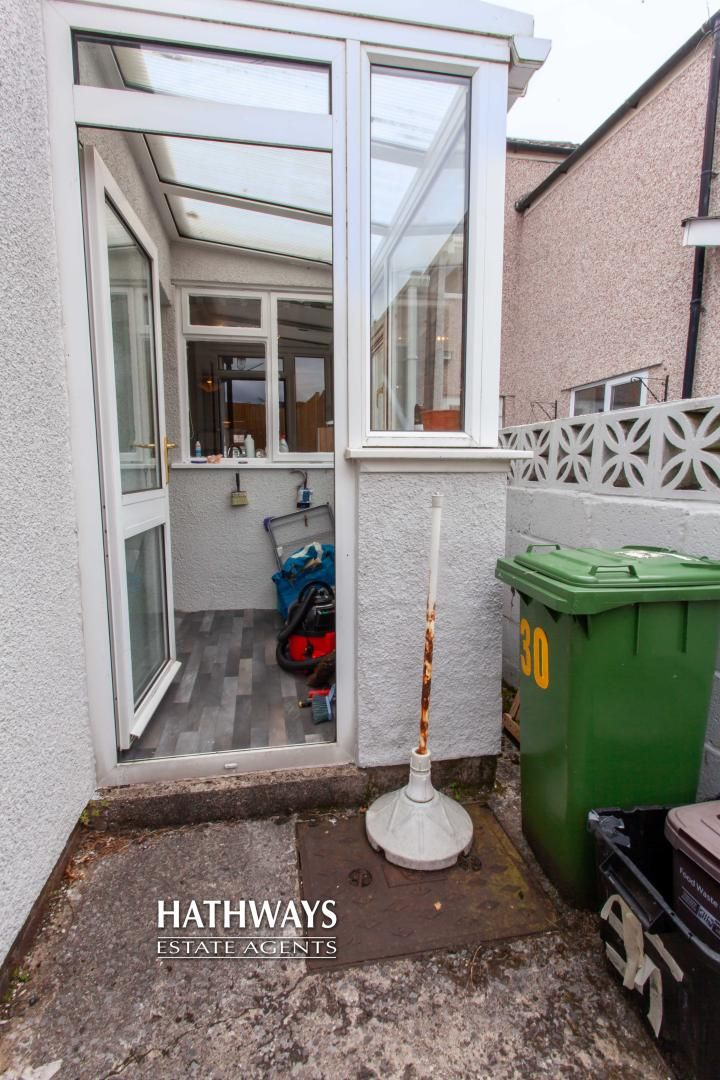 3 bed house for sale in Star Street  - Property Image 33