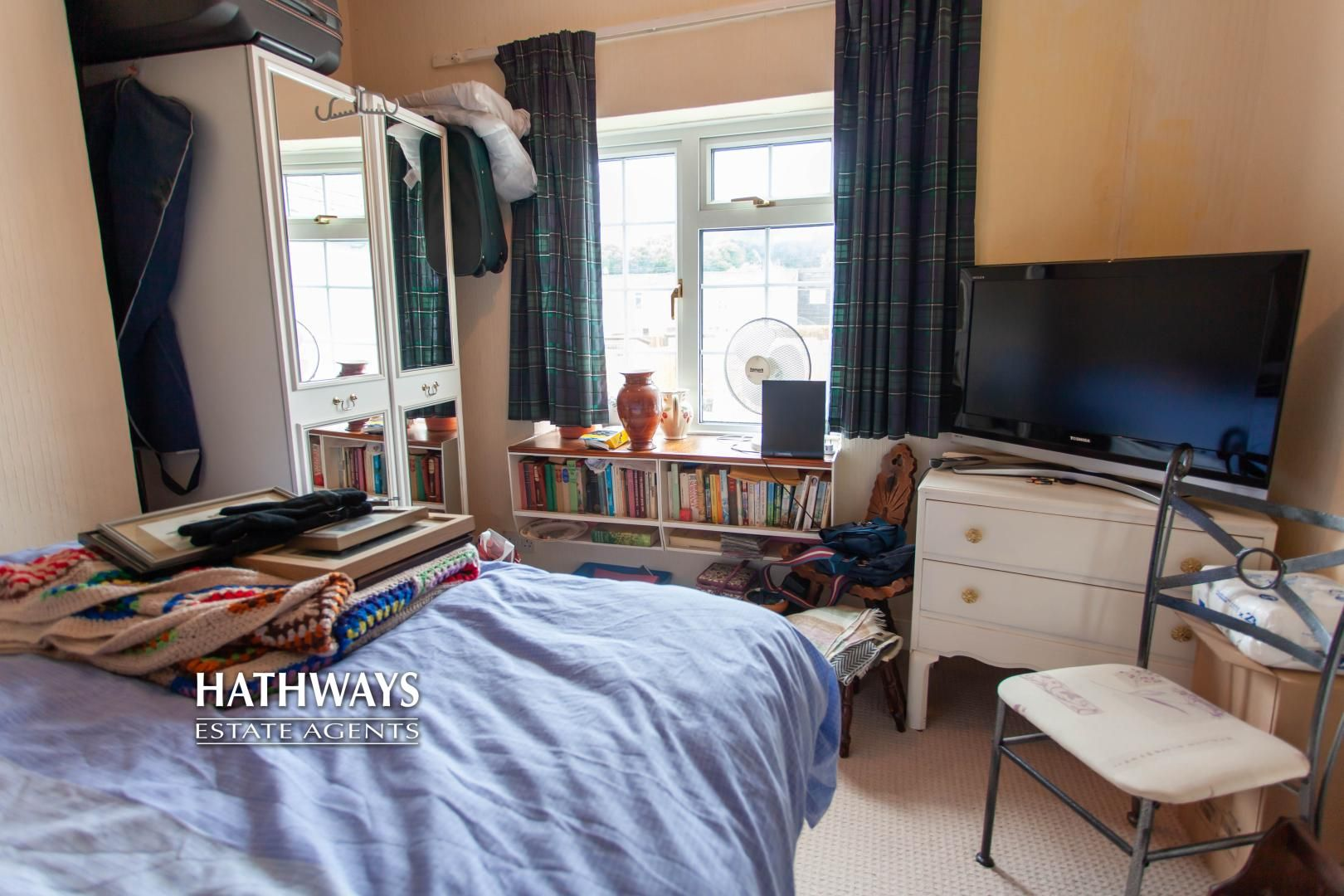 3 bed house for sale in Star Street  - Property Image 38