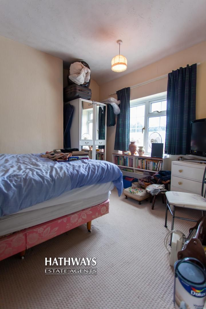3 bed house for sale in Star Street  - Property Image 39