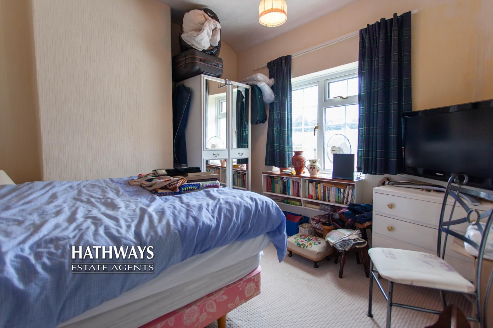 3 bed house for sale in Star Street  - Property Image 40