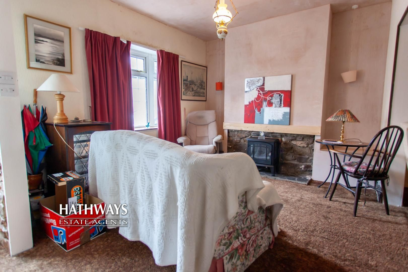 3 bed house for sale in Star Street  - Property Image 5