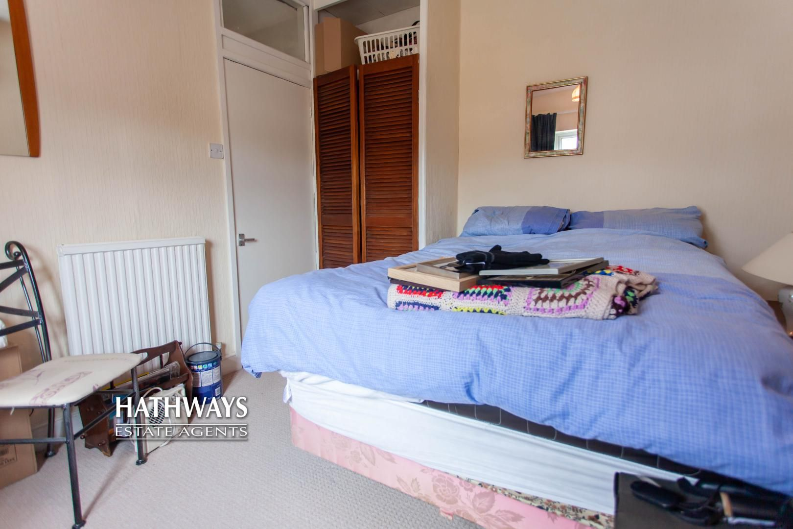 3 bed house for sale in Star Street  - Property Image 41