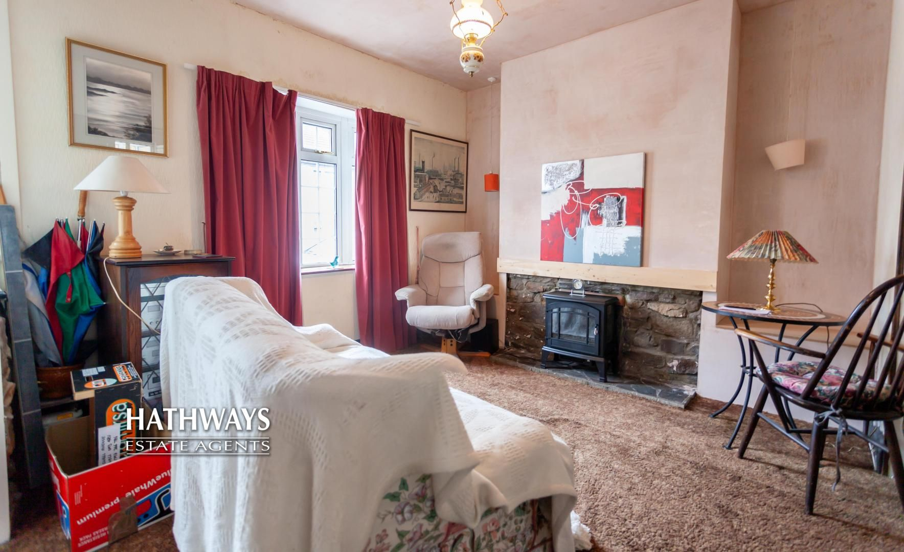 3 bed house for sale in Star Street  - Property Image 6