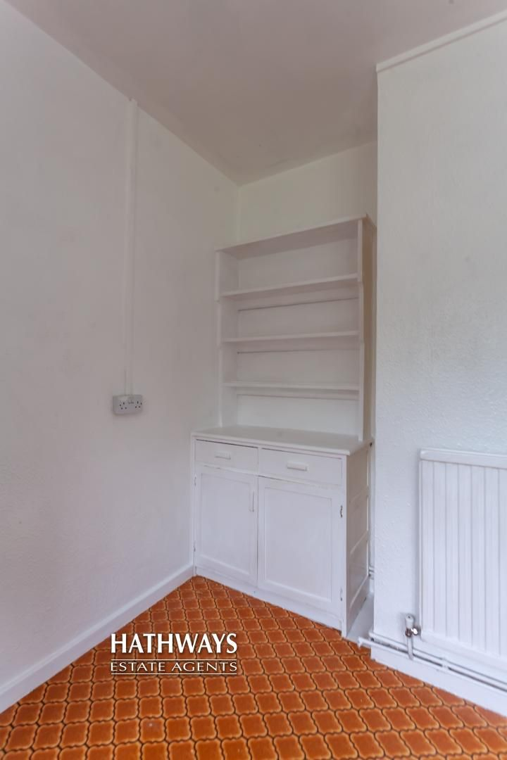 2 bed flat for sale in Bellin Close 15
