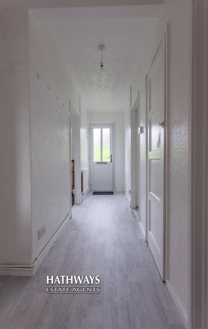 2 bed flat for sale in Bellin Close 3