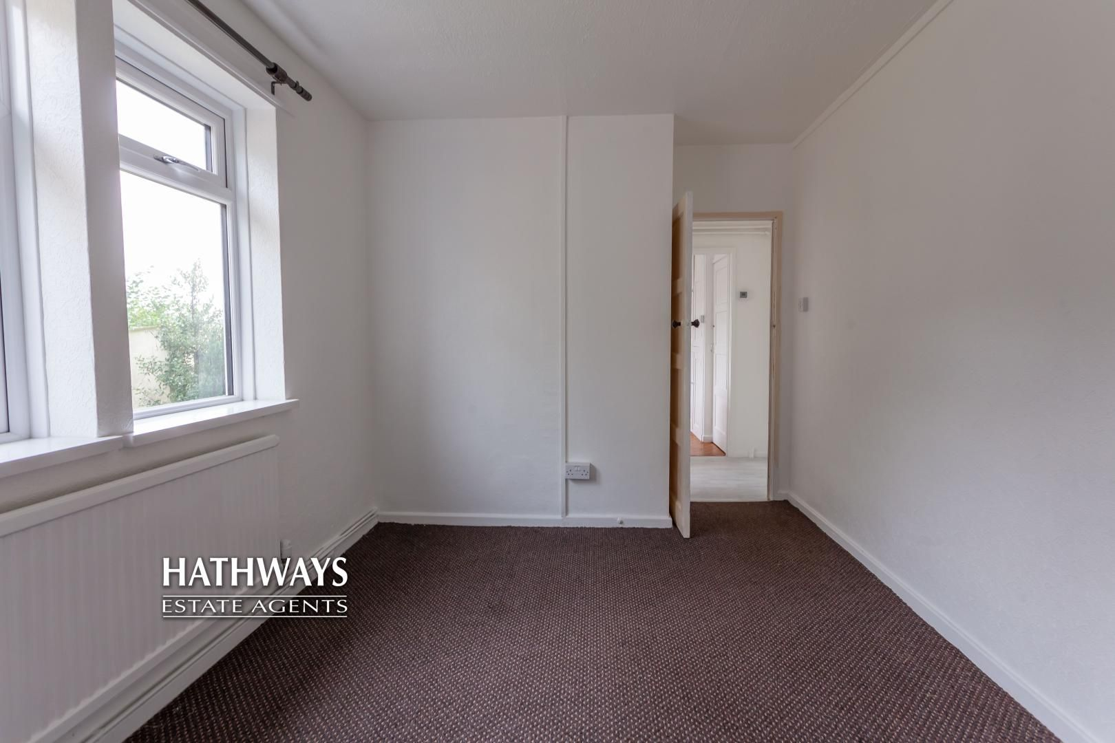 2 bed flat for sale in Bellin Close 22