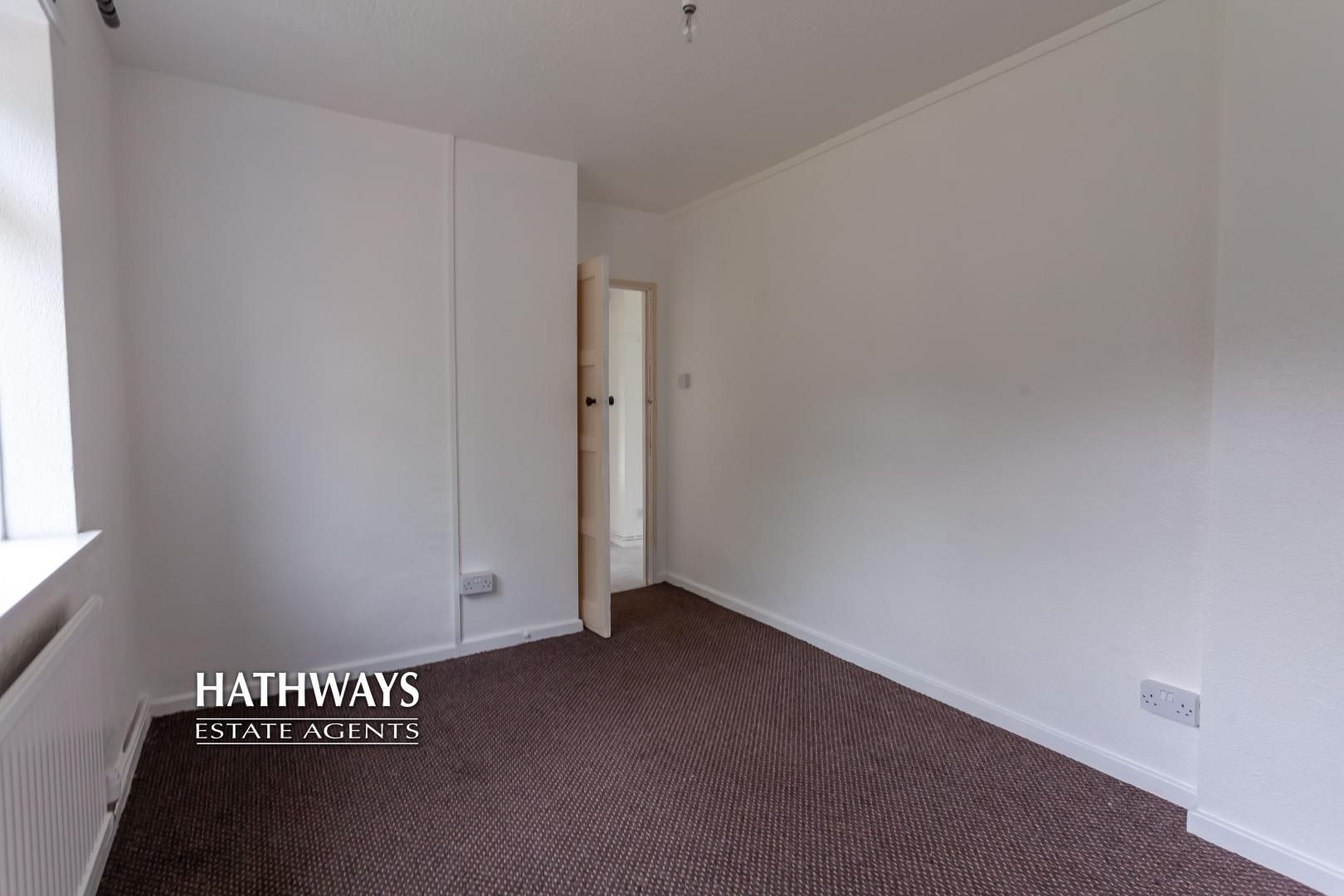 2 bed flat for sale in Bellin Close  - Property Image 24