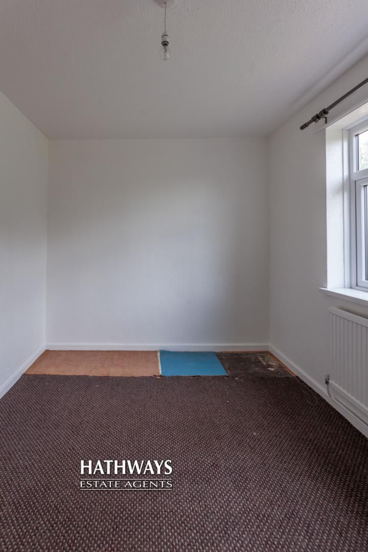 2 bed flat for sale in Bellin Close 26
