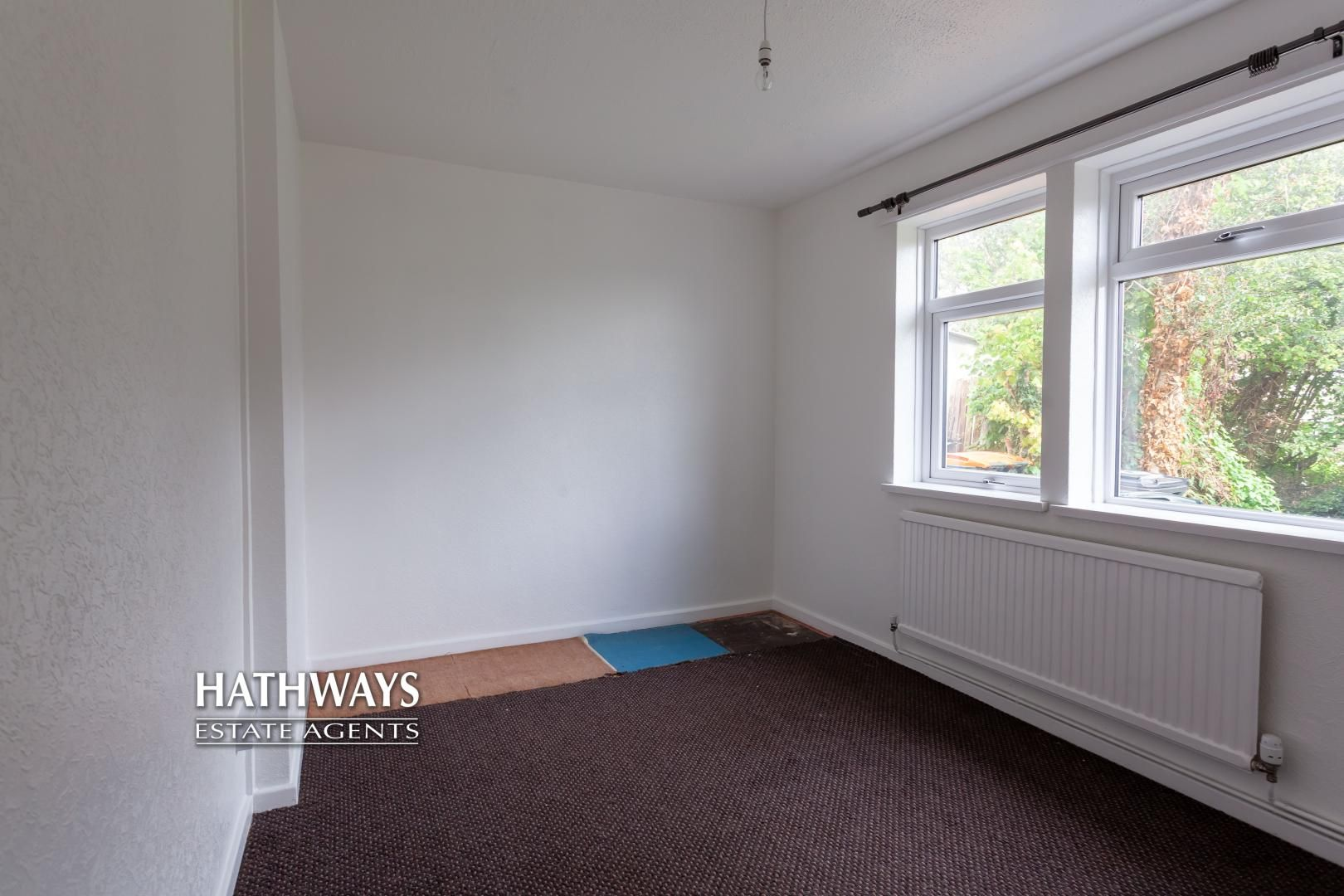 2 bed flat for sale in Bellin Close 27