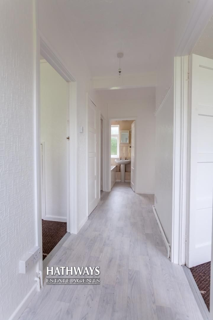 2 bed flat for sale in Bellin Close 4