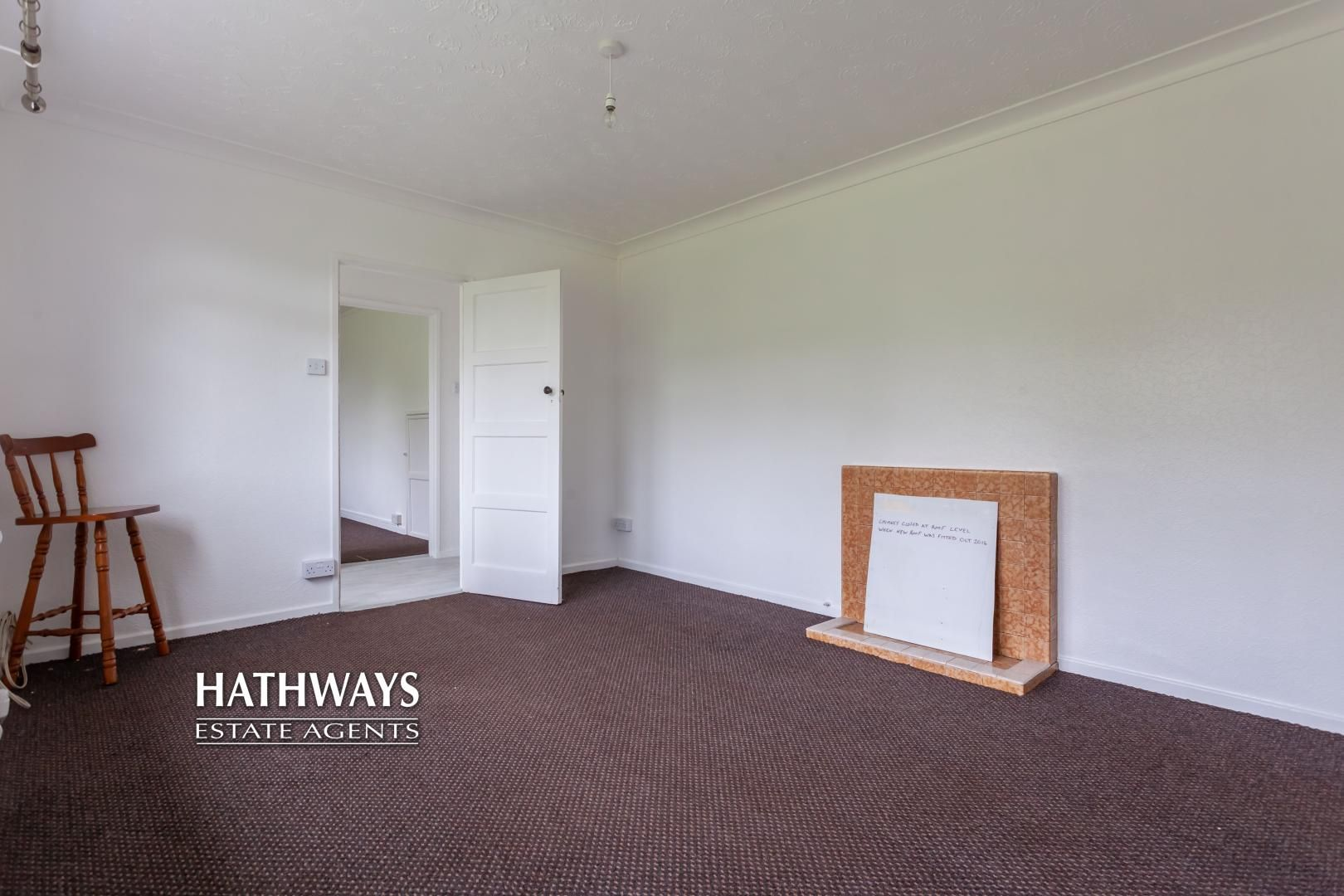 2 bed flat for sale in Bellin Close 5