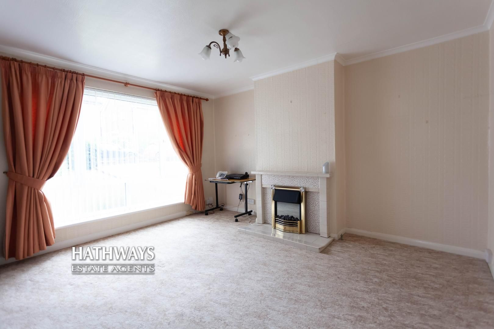 2 bed flat for sale in Aspen Way  - Property Image 12