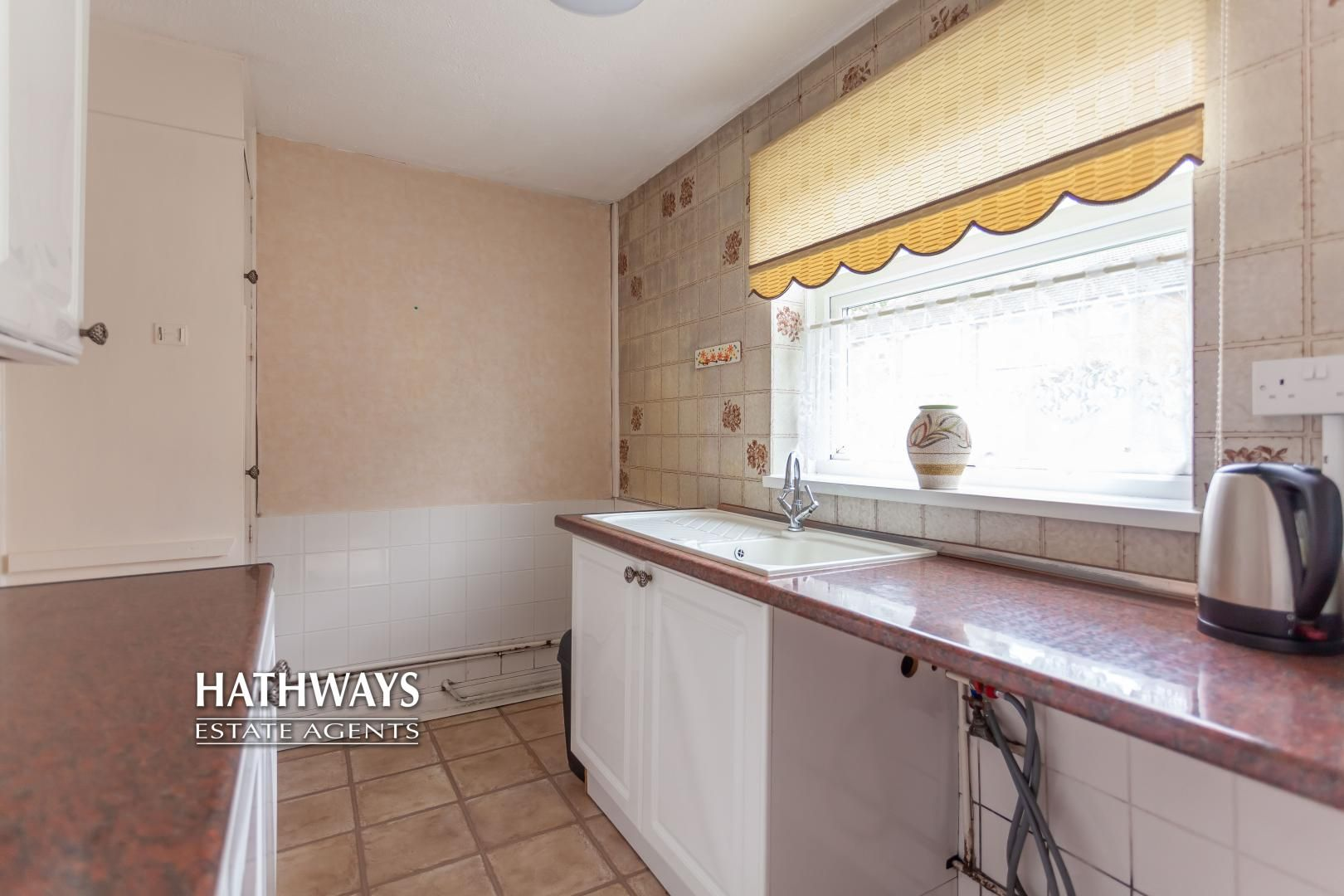 2 bed flat for sale in Aspen Way  - Property Image 13