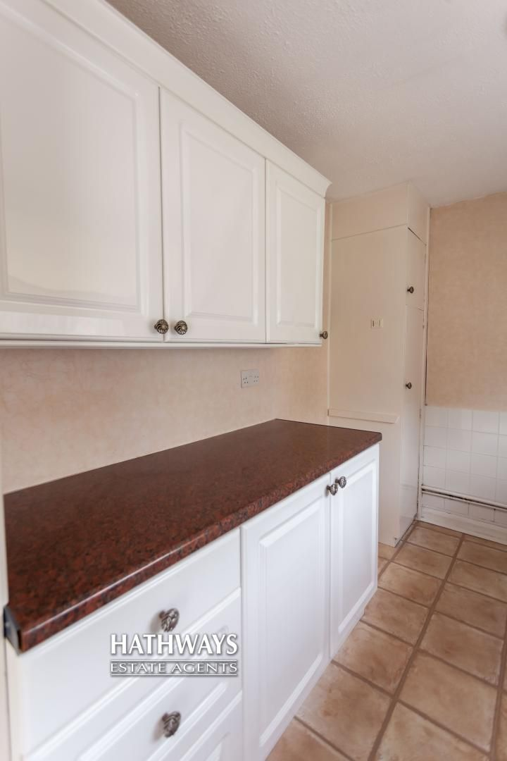 2 bed flat for sale in Aspen Way  - Property Image 15
