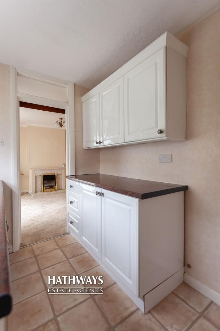 2 bed flat for sale in Aspen Way  - Property Image 16