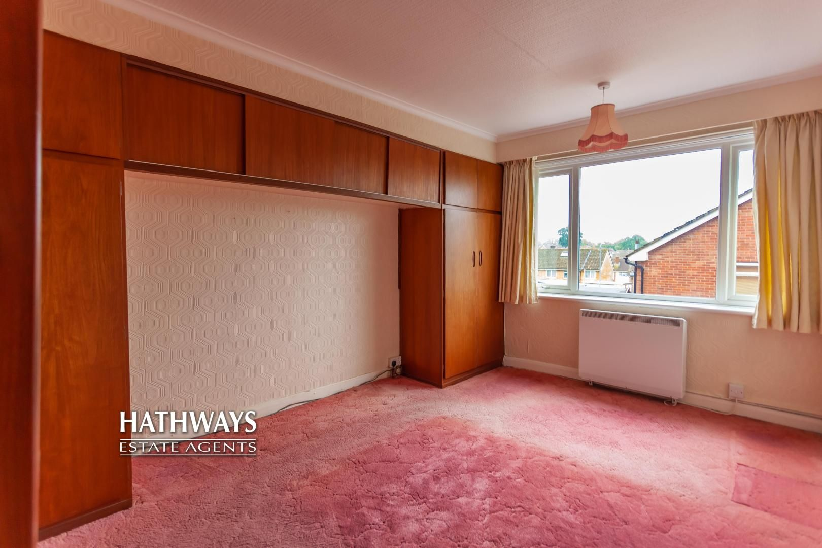2 bed flat for sale in Aspen Way  - Property Image 19