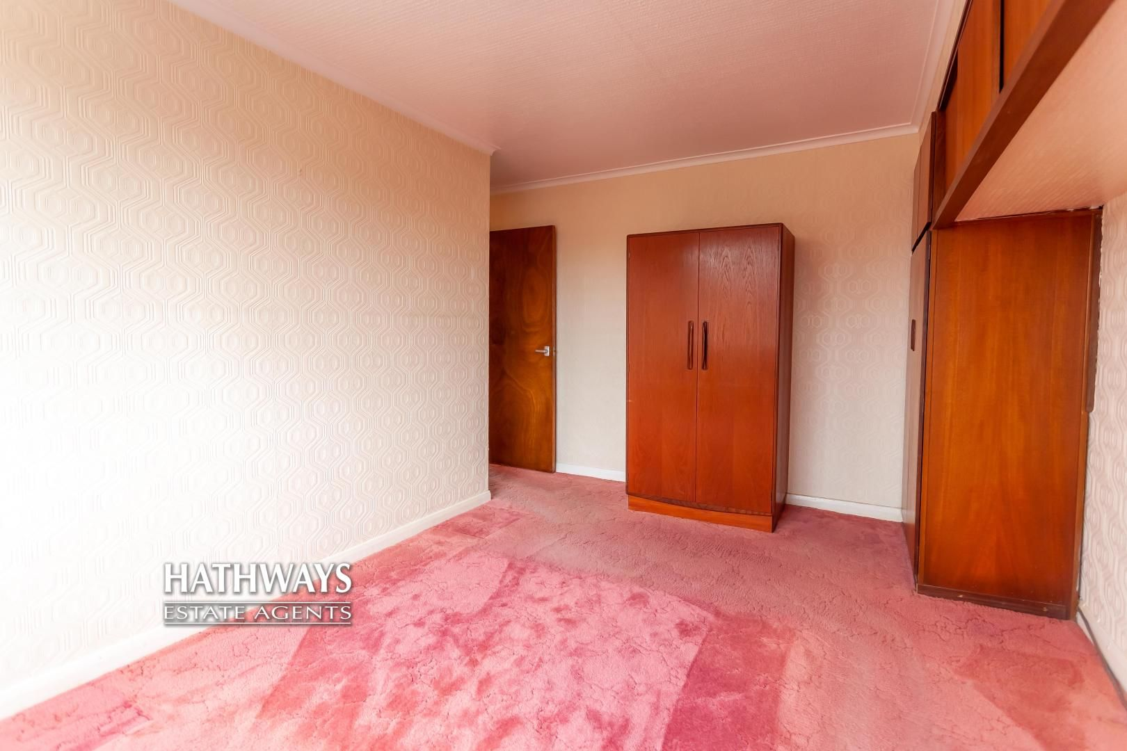 2 bed flat for sale in Aspen Way  - Property Image 20