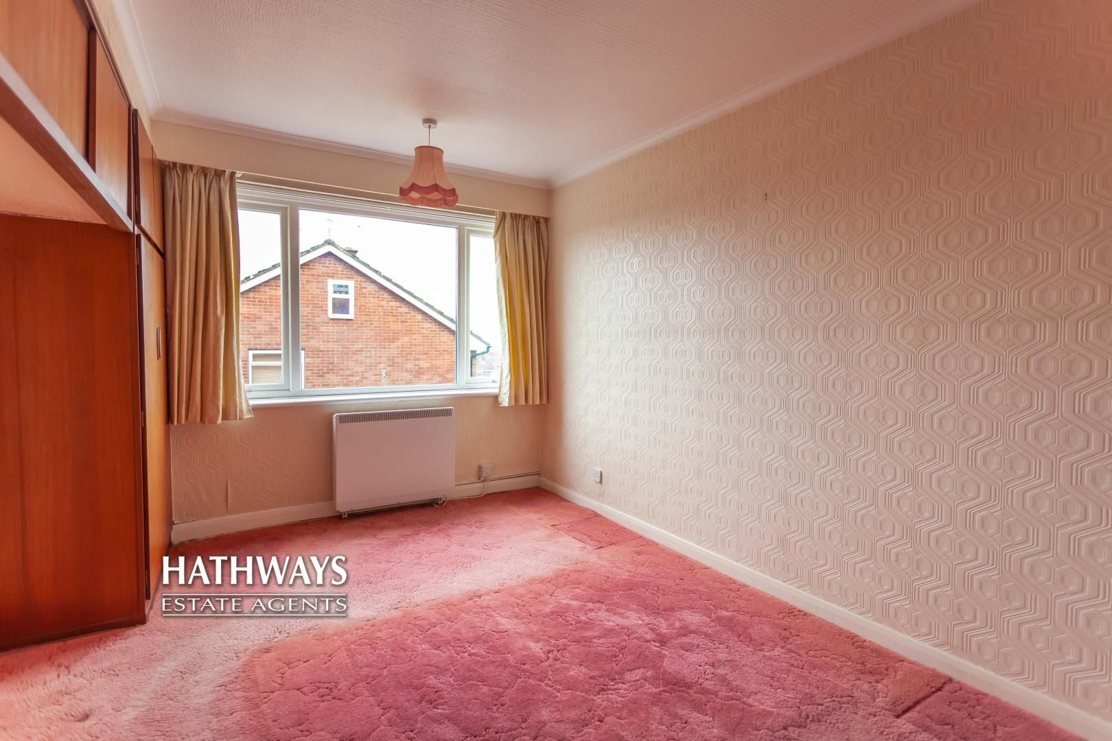 2 bed flat for sale in Aspen Way  - Property Image 21