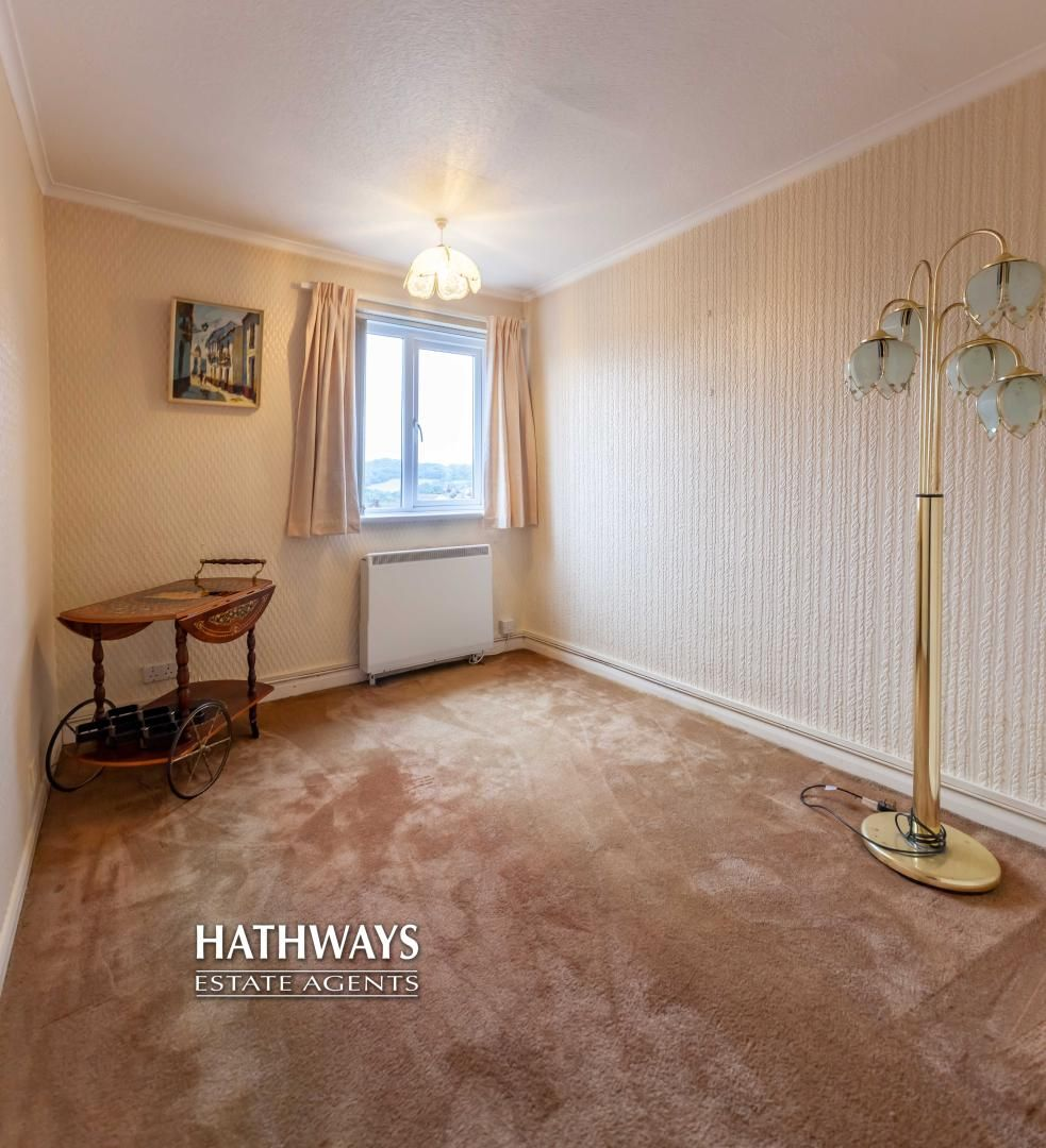 2 bed flat for sale in Aspen Way  - Property Image 24