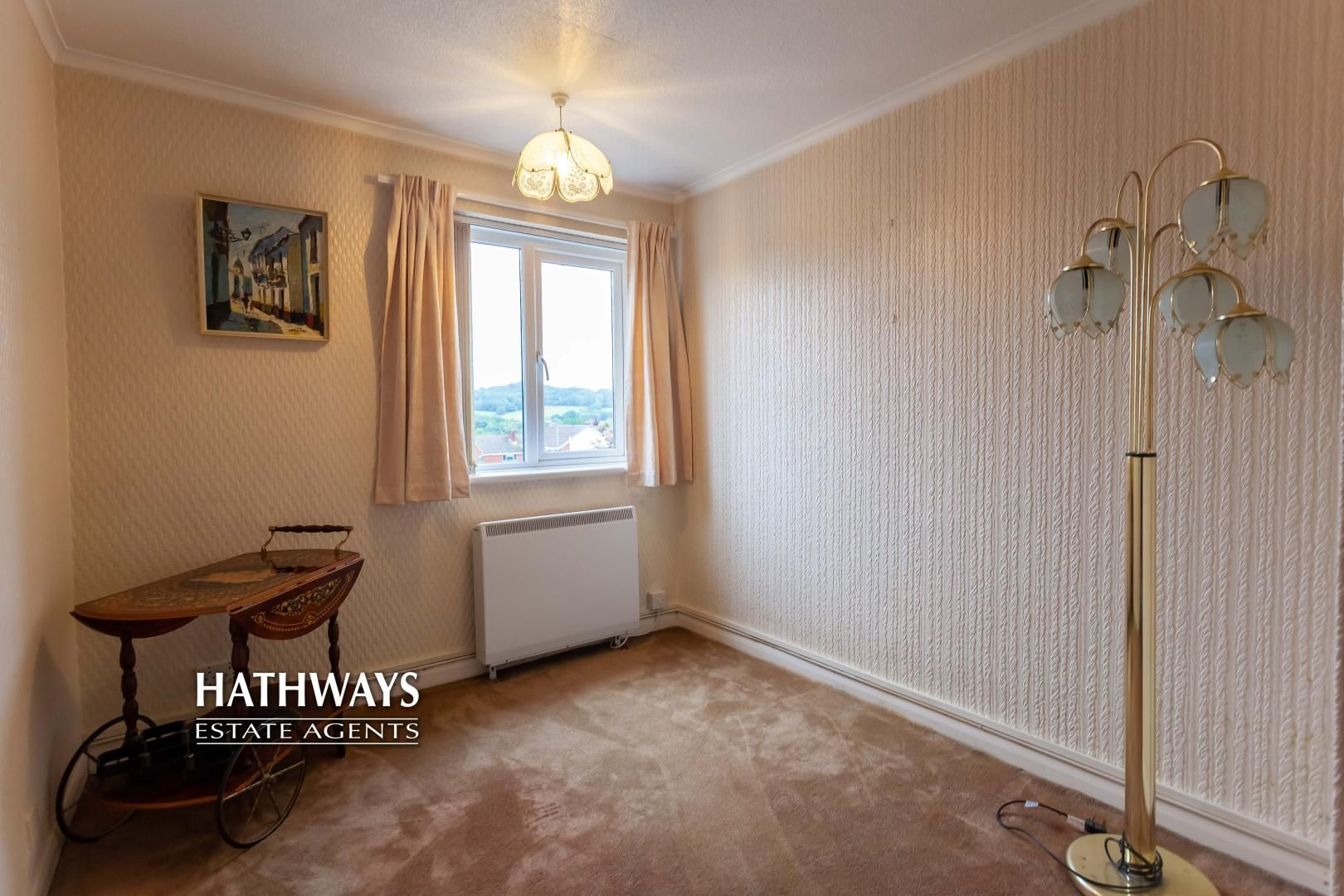 2 bed flat for sale in Aspen Way  - Property Image 25