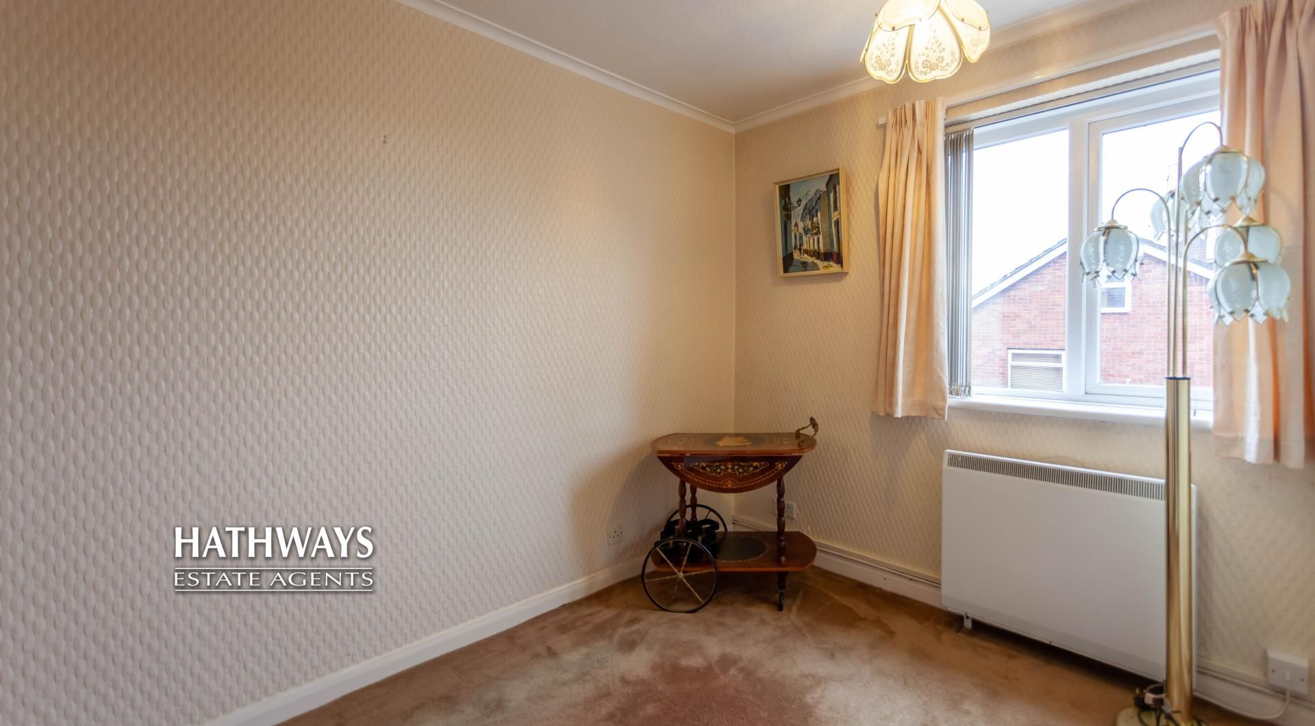 2 bed flat for sale in Aspen Way  - Property Image 26