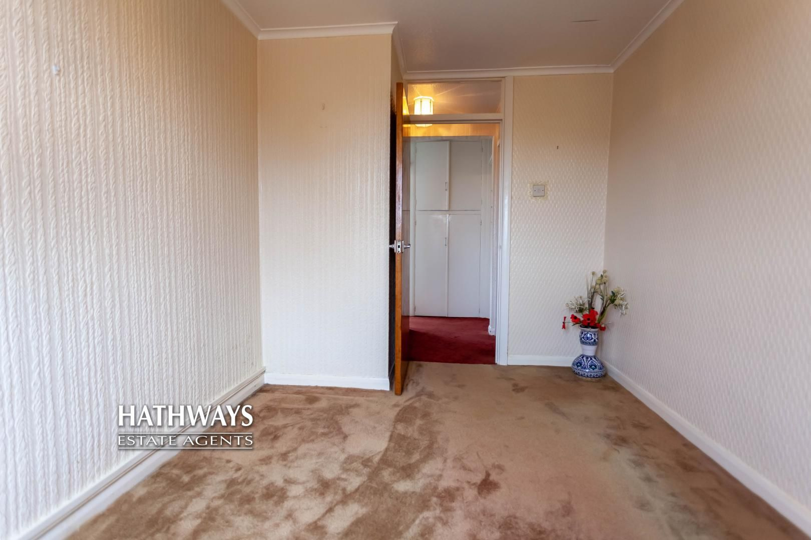 2 bed flat for sale in Aspen Way  - Property Image 27