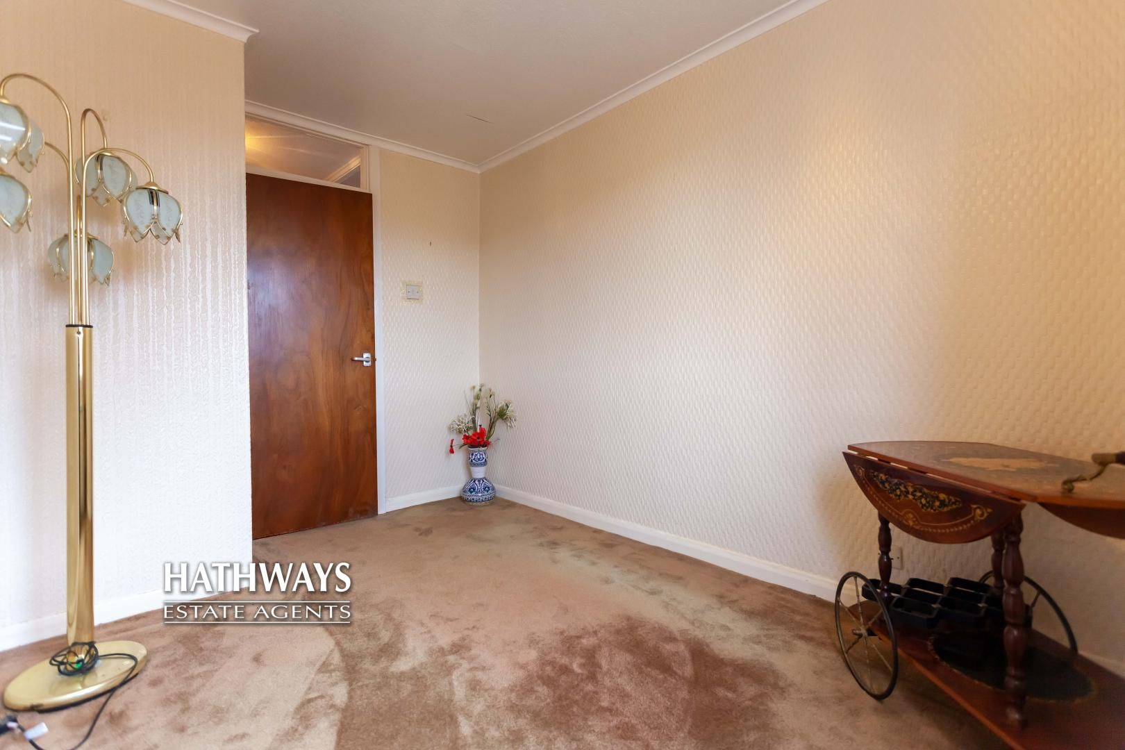 2 bed flat for sale in Aspen Way  - Property Image 28