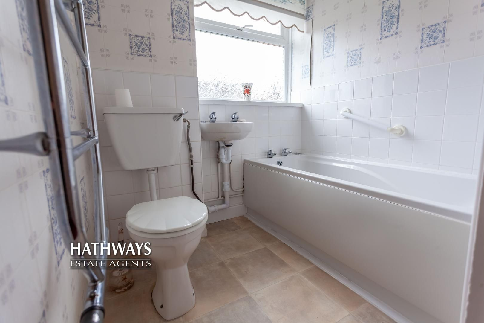 2 bed flat for sale in Aspen Way  - Property Image 29