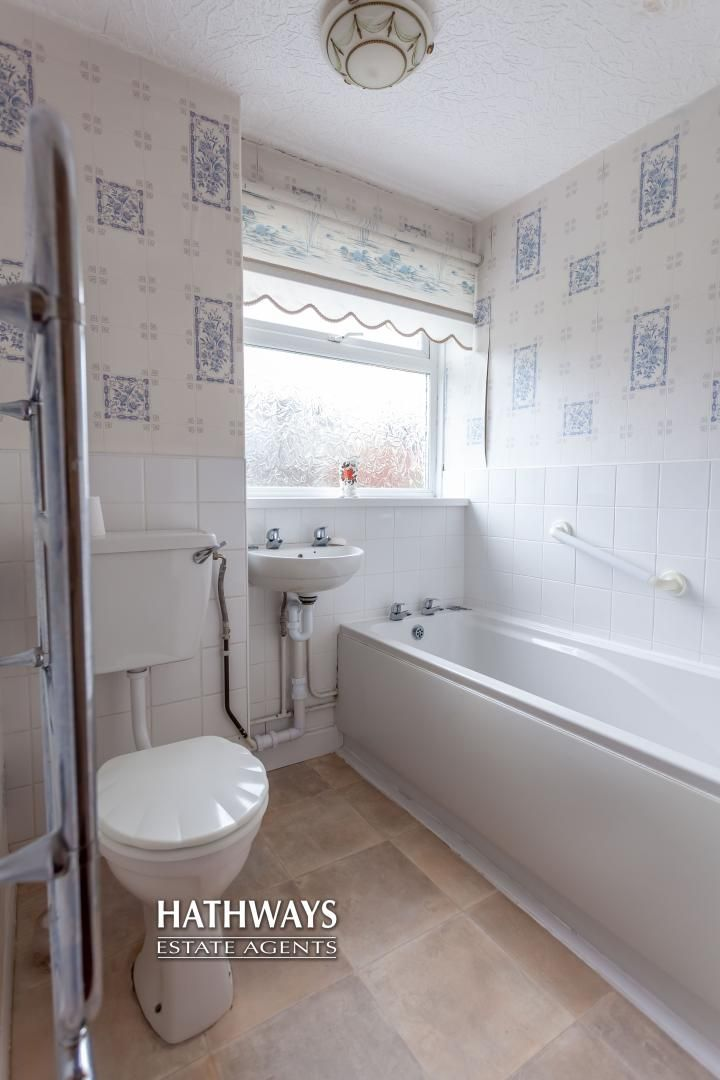 2 bed flat for sale in Aspen Way  - Property Image 30