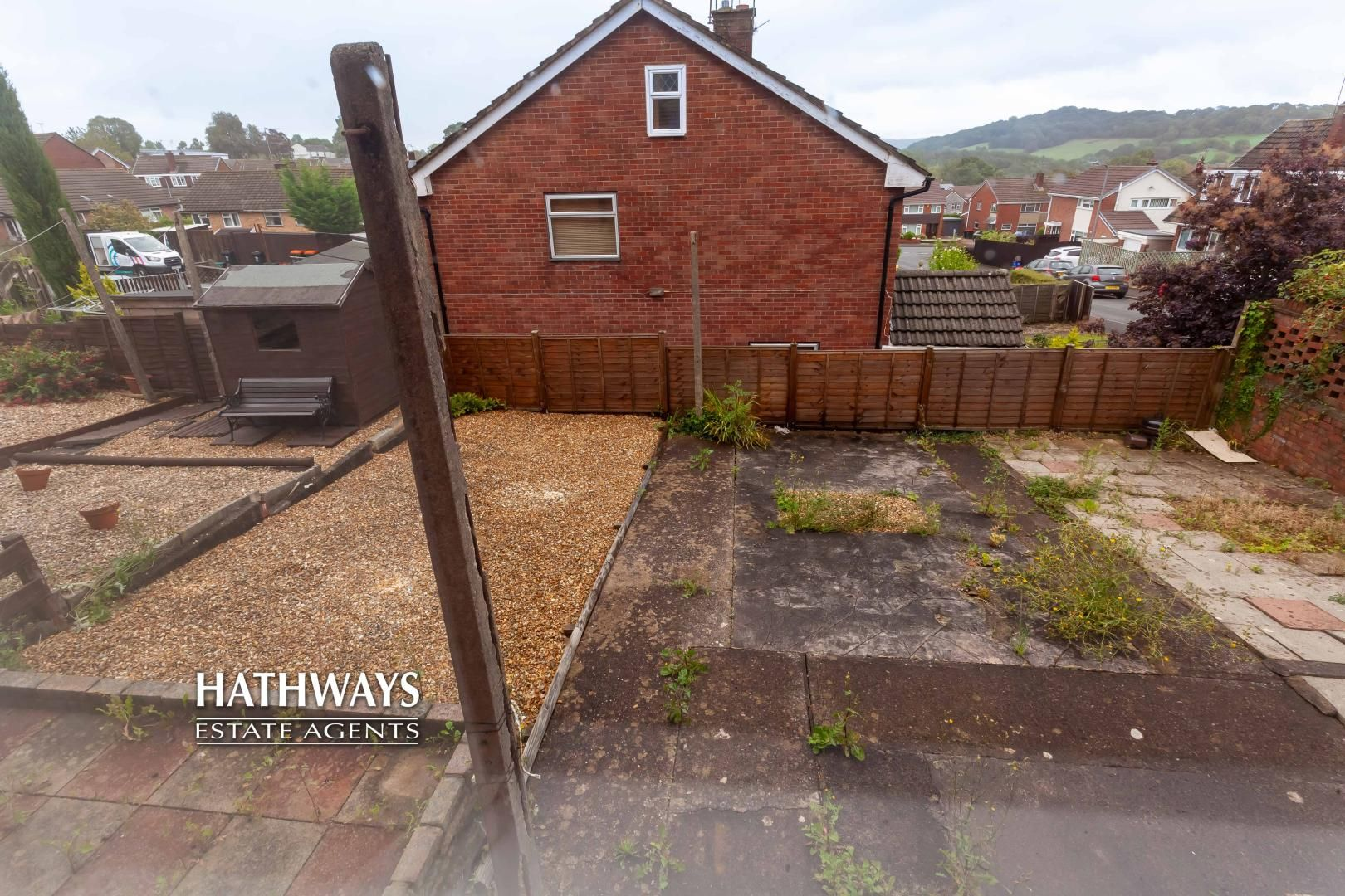 2 bed flat for sale in Aspen Way  - Property Image 31