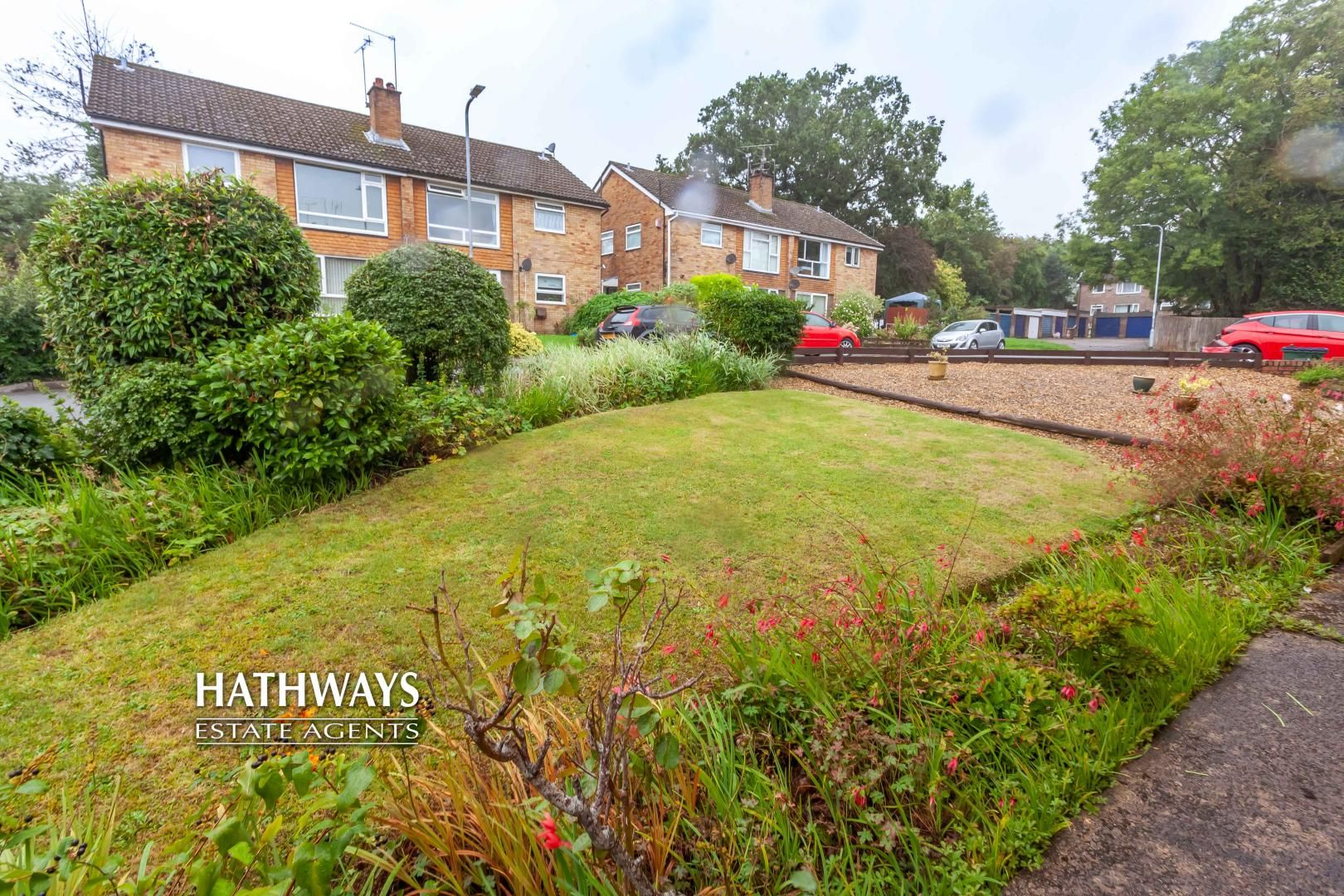 2 bed flat for sale in Aspen Way  - Property Image 32