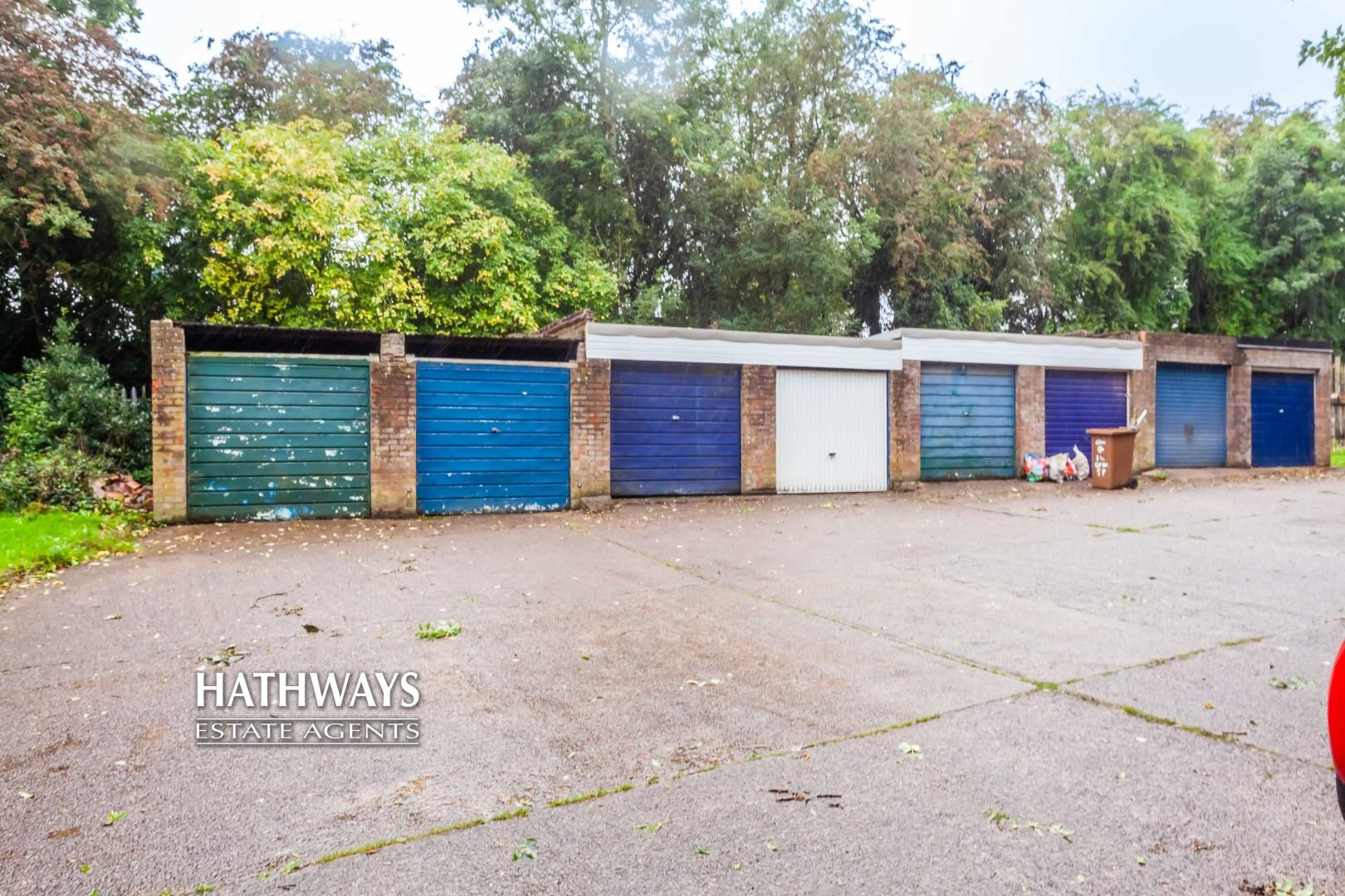 2 bed flat for sale in Aspen Way  - Property Image 37