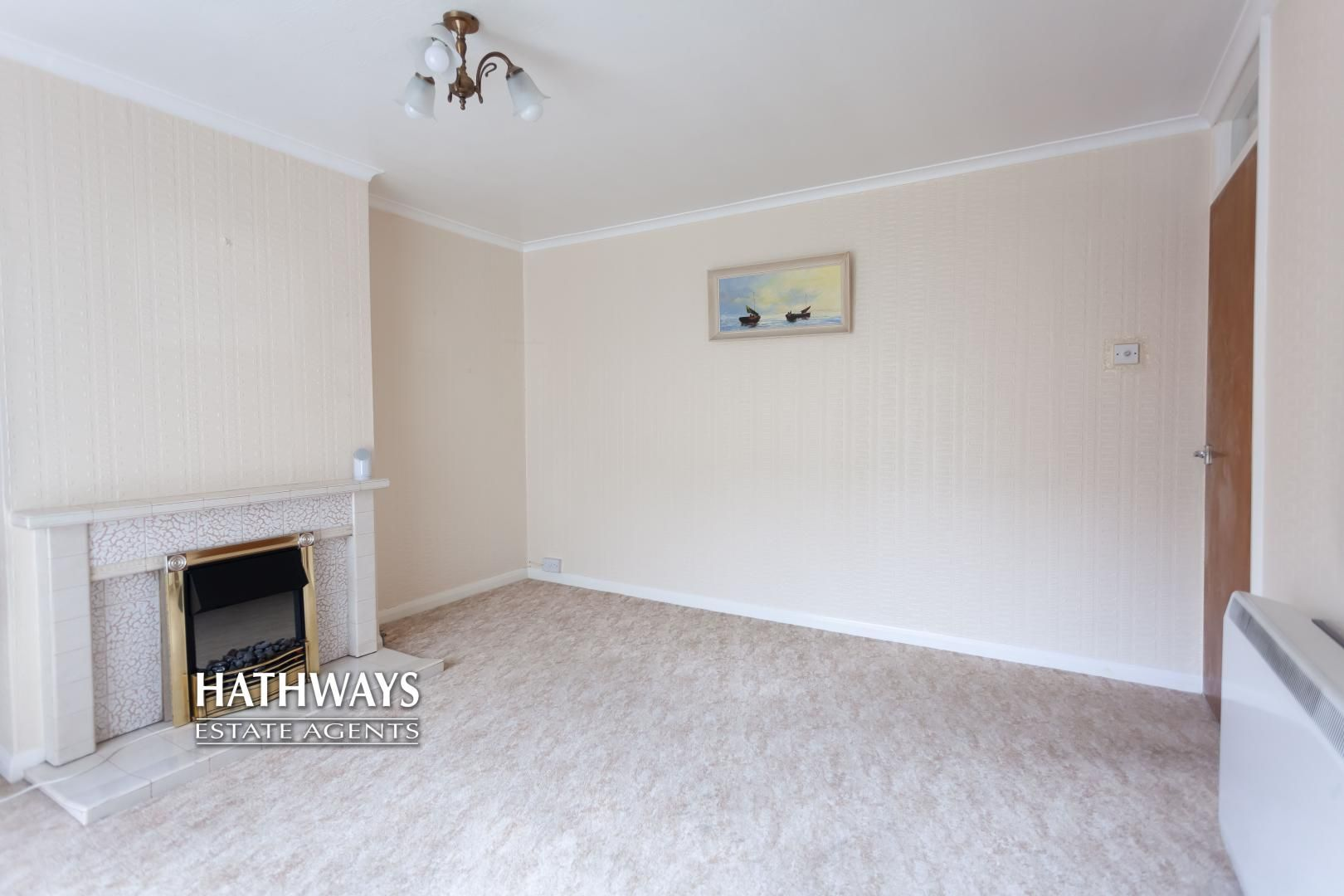 2 bed flat for sale in Aspen Way  - Property Image 5