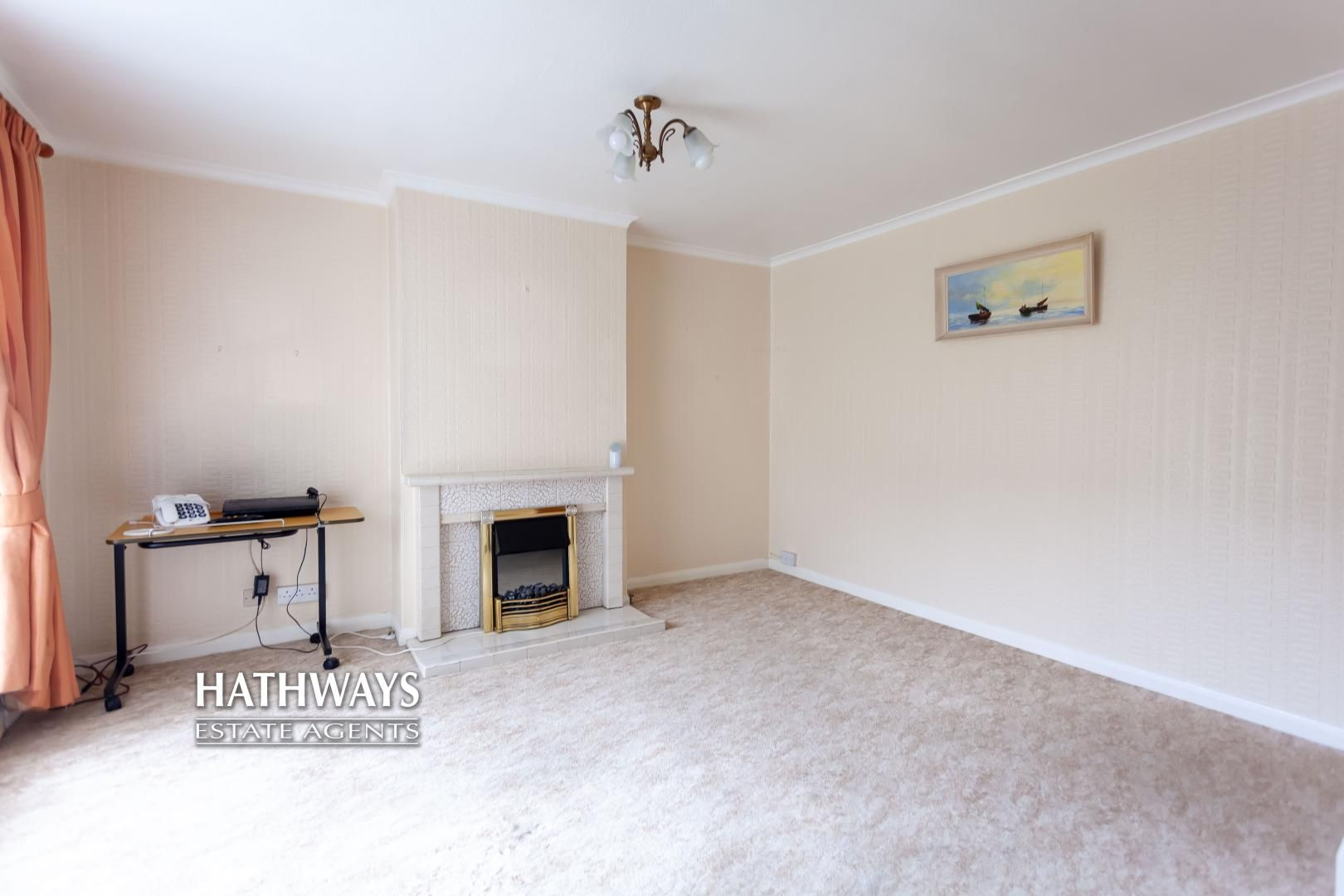 2 bed flat for sale in Aspen Way 7