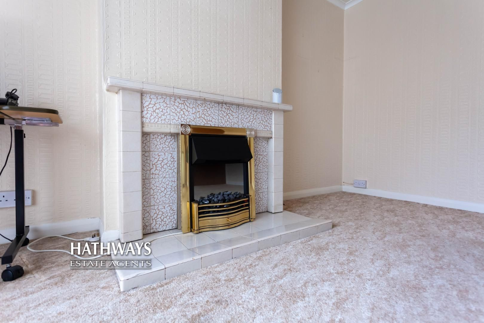 2 bed flat for sale in Aspen Way  - Property Image 8