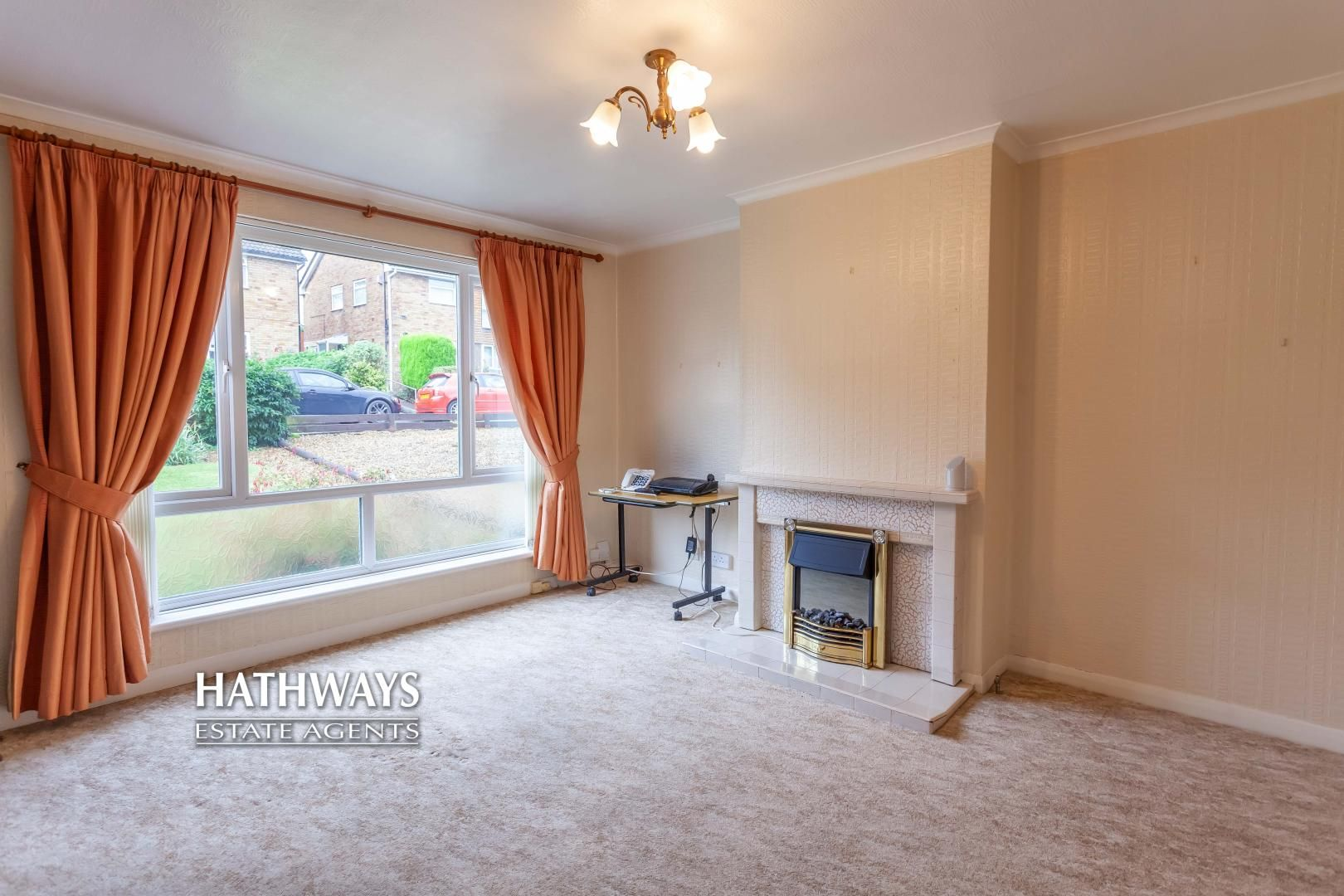 2 bed flat for sale in Aspen Way 9