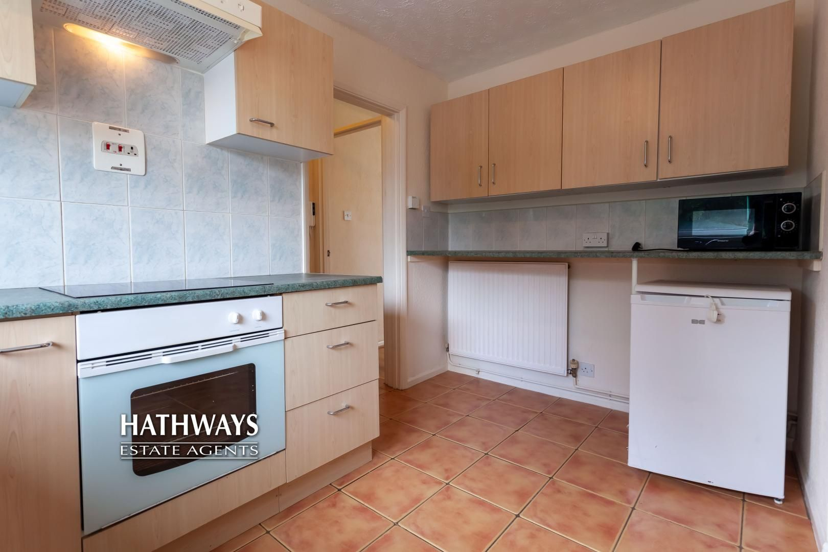 2 bed flat for sale in Longbridge Estate  - Property Image 11