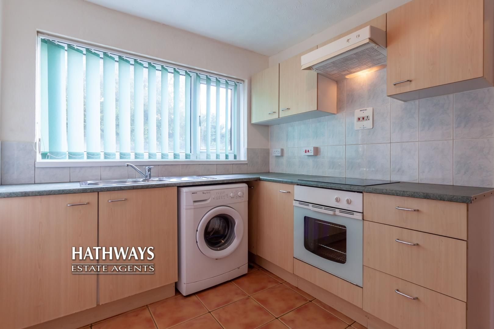 2 bed flat for sale in Longbridge Estate  - Property Image 12